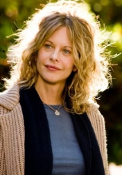 Download all the movies with a Meg Ryan