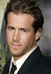 Download all the movies with a Ryan Reynolds