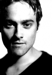 Download all the movies with a Stuart Townsend