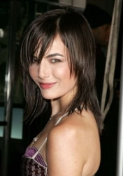 Download all the movies with a Camilla Belle
