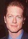 Download all the movies with a Eric Stoltz