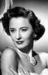 Download all the movies with a Barbara Stanwyck