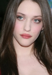 Download all the movies with a Kat Dennings