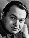 Download all the movies with a Edward G. Robinson