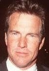 Download all the movies with a Dennis Quaid