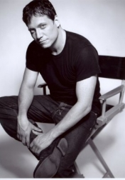 Download all the movies with a Holt McCallany