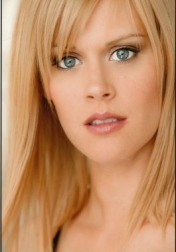 Download all the movies with a Janet Varney