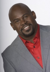 Download all the movies with a David Mann