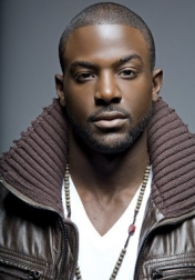 Download all the movies with a Lance Gross