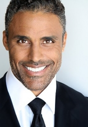 Download all the movies with a Rick Fox