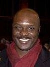 Download all the movies with a Robert Wisdom