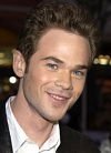 Download all the movies with a Shawn Ashmore