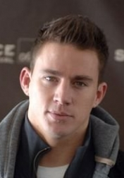 Download all the movies with a Channing Tatum