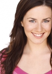 Download all the movies with a Katie Featherston
