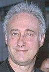 Download all the movies with a Brent Spiner