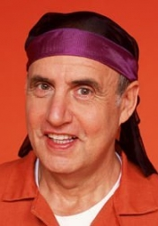 Download all the movies with a Jeffrey Tambor
