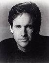 Download all the movies with a Robert Hays