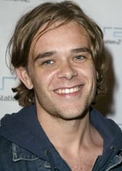 Download all the movies with a Nick Stahl