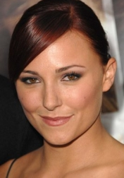 Download all the movies with a Briana Evigan