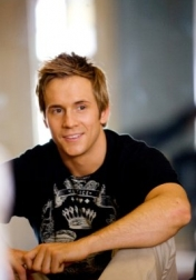 Download all the movies with a Robert Hoffman