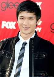 Download all the movies with a Harry Shum Jr.