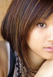 Download all the movies with a Brenda Song