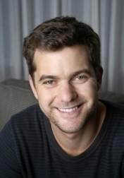 Download all the movies with a Joshua Jackson