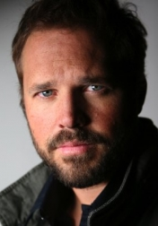 Download all the movies with a David Denman