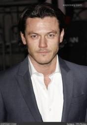 Download all the movies with a Luke Evans