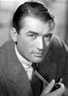Download all the movies with a Gregory Peck
