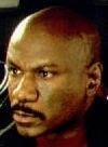 Download all the movies with a Ving Rhames