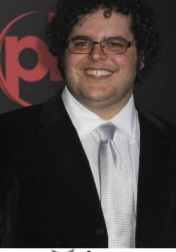 Download all the movies with a Josh Gad