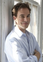 Download all the movies with a Roger Bart