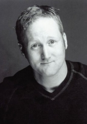 Download all the movies with a Jon Reep