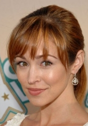 Download all the movies with a Autumn Reeser