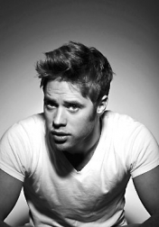 Download all the movies with a Shaun Sipos