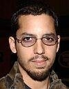 Download all the movies with a David Blaine