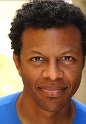 Download all the movies with a Phil LaMarr