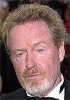Download all the movies with a Ridley Scott