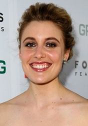 Download all the movies with a Greta Gerwig
