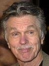 Download all the movies with a Tom Skerritt