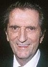 Download all the movies with a Harry Dean Stanton