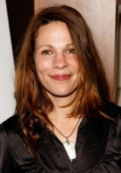 Download all the movies with a Lili Taylor