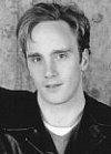 Download all the movies with a Jay Mohr