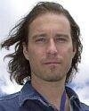 Download all the movies with a John Corbett