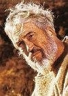 Download all the movies with a John Huston