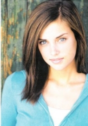 Download all the movies with a Jessica Stroup