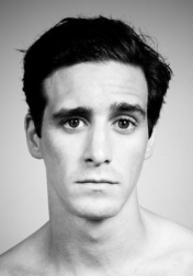 Download all the movies with a James Ransone