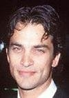 Download all the movies with a Johnathon Schaech