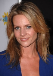 Download all the movies with a Jessalyn Gilsig